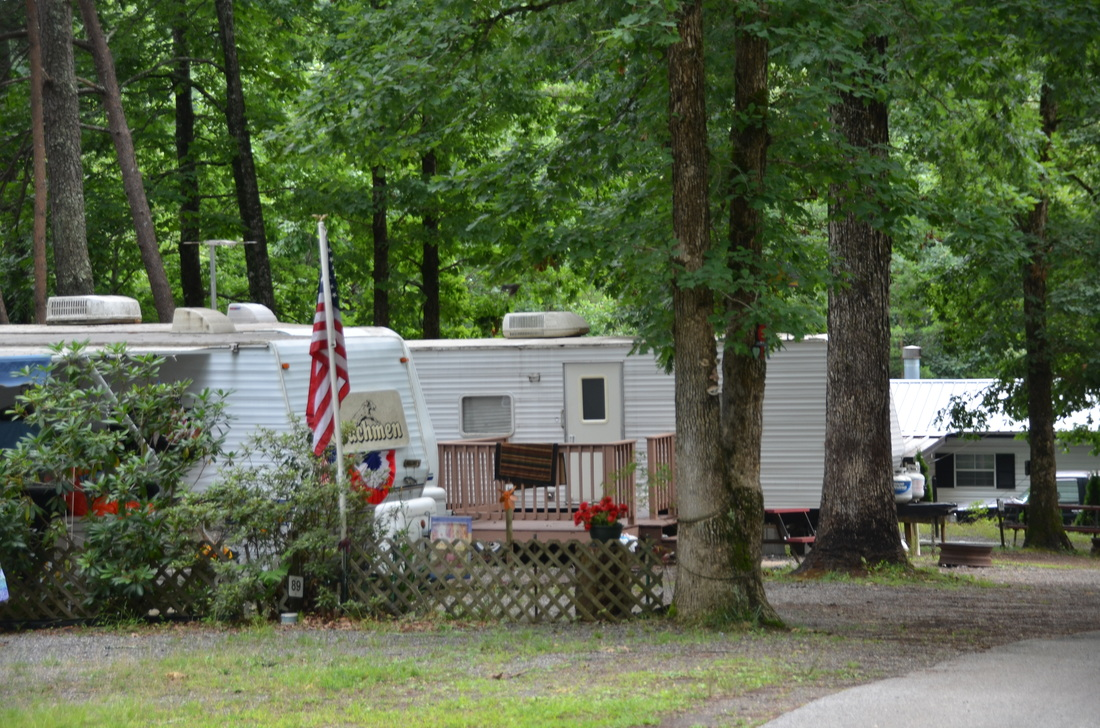 pet cabin riverfront campg friendly rentals luxury cherokee cabs nc cabins